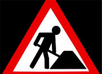 - Upcoming roadworks that might affect you