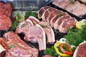 Delivery restarted from Gibbons Butchers